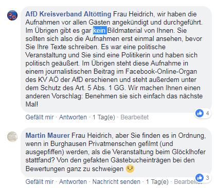 Annette Heidrich 7
